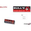Bulls Anstecker 1