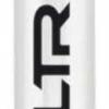 BULL'S Altra TopSpin Shaft-Medium-silber-54607_p1.jpg