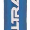 BULL'S Altra TopSpin Shaft-Short-blau-54612_p1.jpg