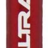 BULL'S Altra TopSpin Shaft-Short-rot-54613_p1.jpg