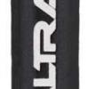 BULL'S Altra TopSpin Shaft-Short-schwarz-54611_p1.jpg