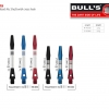 BULL'S Cetra Aluminium Shaft-Medium-schwarz-54401_p1.jpg