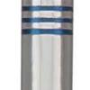 BULL'S Cetra Aluminium Shaft-Short-blau-54412_p1.jpg