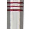 BULL'S Cetra Aluminium Shaft-Short-rot-54413_p1.jpg