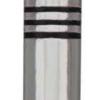 BULL'S Cetra Aluminium Shaft-Short-schwarz-54411_p1.jpg