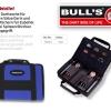 BULL'S Dartcase MSP-Standard-blau-66319_p1.jpg