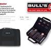 BULL'S Dartcase MSP-Standard-schwarz-66318_p1.jpg
