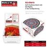 BULL'S Eco Soft Dart Box 100er 6/8mm-16g-stahl-19907_p1.jpg