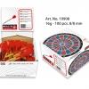 BULL'S Eco Soft Dart Box 100er 8/8mm-16g-stahl-19908_p1.jpg