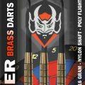 BULL'S Laser Soft Dart-16g-stahl-15999_p1.jpg