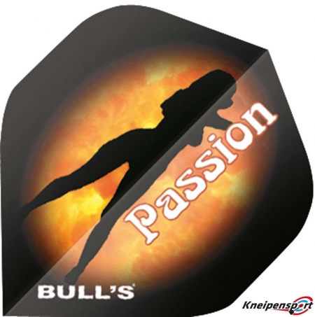 "BULL'S Motex Flights ""Passion"" A-Standard design 52219 Featured 1"