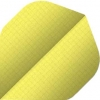 BULL'S Nylon Flights 6-Pack-A-Standard-gelb-81503_p1.jpg