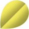 BULL'S Nylon Flights 6-Pack-Pear-gelb-81583_p1.jpg