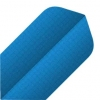 BULL'S Nylon Flights 6-Pack-Slim-blau-81557_p1.jpg