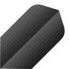 BULL'S Nylon Flights 6-Pack-Slim-schwarz-81554_p1.jpg