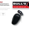 BULL'S SP Dartcase-Standard-schwarz-66338_p1.jpg