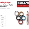 BULL'S Shaft Aluminiumring-Standard-silber-56803_p1.jpg
