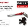 BULL'S Shaft Lock System-Standard-stahl-57301_p1.jpg