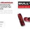 BULL'S Shaft & Tipp EX-Standard-rot-57304_p1.jpg