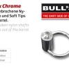 BULL'S Shaft & Tipp EX-Standard-silber-57302_p1.jpg
