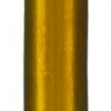 BULL'S Simplex Aluminium Shaft-Medium-stahl-53305_p1.jpg