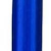 BULL'S Simplex Aluminium Shaft-Short-blau-53312_p1.jpg