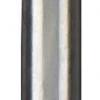 BULL'S Simplex Aluminium Shaft-Short-silber-53417_p1.jpg
