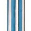 BULL'S Split Aluminium Shaft-Medium-blau-54902_p1.jpg