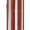 BULL'S Split Aluminium Shaft-Medium-rot-54903_p1.jpg