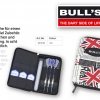 "BULL'S TP Dartcase ""Britische Flagge""-Standard-design-66336_p1.jpg"