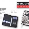 """BULL'S TP Dartcase """"Leo""""-Standard-design-66326_p1.jpg"""