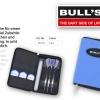 BULL'S TP Dartcase-Standard-blau-66332_p1.jpg