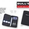 BULL'S TP Dartcase-Standard-schwarz-66325_p1.jpg