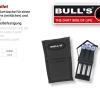 BULL'S UP Dartcase-Standard-schwarz-66311_p1.jpg