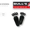 Bulls Dartcase Pouch-Standard-schwarz-66308_p1.jpg
