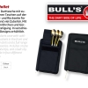 Bulls Darttasche MP-Standard-schwarz-66340_p1.jpg