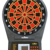 Cricket Pro 400 Electronik Dartboard-Standard-multi-29011_p1.jpg