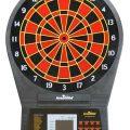 Cricket Pro 400 Electronik Dartboard-Standard-multi-29011_p1.jpg