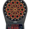 Cricket Pro 800 Elektronik Dartboard-Standard-multi-29015_p1.jpg