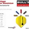 Flightschoner Standard silber 56601 Gruppe 1