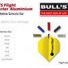 Flightschoner-Standard-silber-56601_p1.jpg