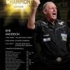 "Poster ""Bob Anderson"" World Champion-Standard-design-86671_p1.jpg"
