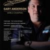 "Poster ""Gary Anderson""-Standard-design-86682_p1.jpg"