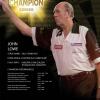 "Poster ""John Lowe"" World Champion-Standard-design-86519_p1.jpg"