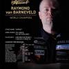 """Poster """"Raymon van Barneveld""""-Standard-design-86681_p1.jpg"""