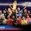 "Poster ""Team Players 2017""-Standard-design-86680_p1.jpg"