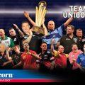 "Poster ""Team Unicorn""-Standard-design-86675_p1.jpg"