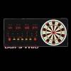 ProScore Elektronik Scorer-Standard-multi-29101_p1.jpg