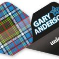 Unicorn Authentic 100 Gary Anderson Flights-Big Wing-design-68680_p1.jpg
