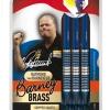 Unicorn Barney Brass Soft Dart-16g-blau-02880_p2.jpg